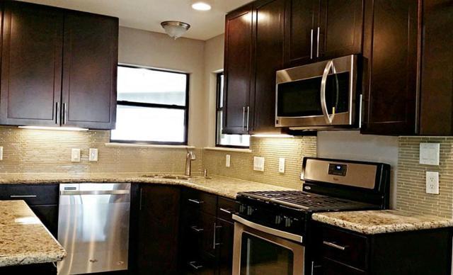 10227 Eddystone Drive, Houston, TX 77043 (MLS #44648896) :: Texas Home Shop Realty
