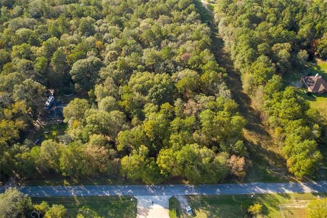49 Ivy Leaf Drive, Huffman, TX 77336 (MLS #44652778) :: Michele Harmon Team