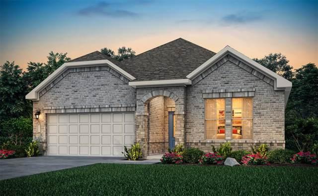 31410 Califa Circle Drive, Fulshear, TX 77441 (MLS #44653764) :: TEXdot Realtors, Inc.