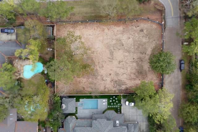 119 Sandalwood Drive, Houston, TX 77024 (MLS #44663939) :: The Home Branch