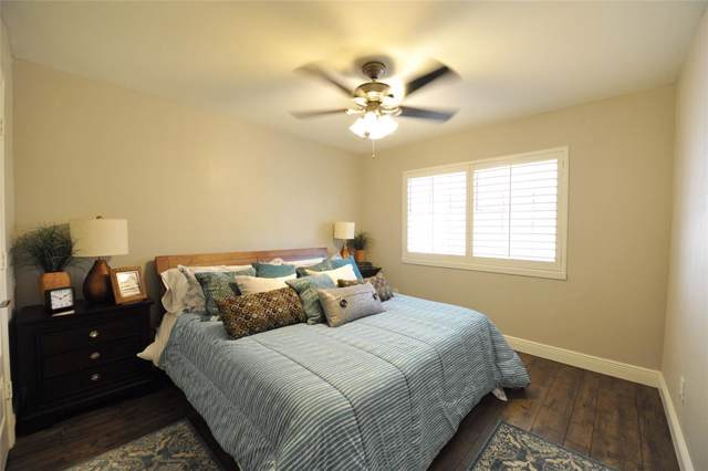 12633 Memorial Drive #233, Houston, TX 77024 (MLS #44670226) :: The SOLD by George Team