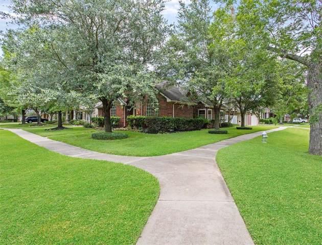 4002 N Barnett Way, Missouri City, TX 77459 (MLS #44678718) :: Phyllis Foster Real Estate
