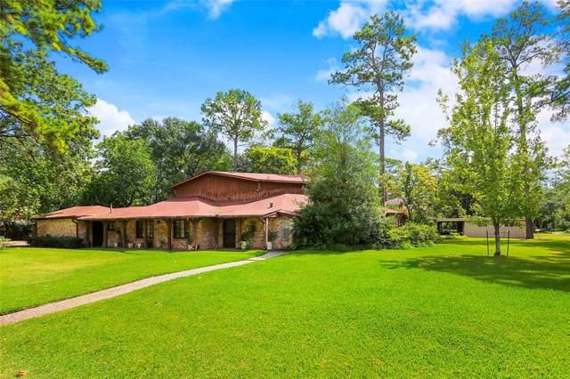 10924 Roaring Brook Lane, Hunters Creek Village, TX 77024 (MLS #44694026) :: TEXdot Realtors, Inc.