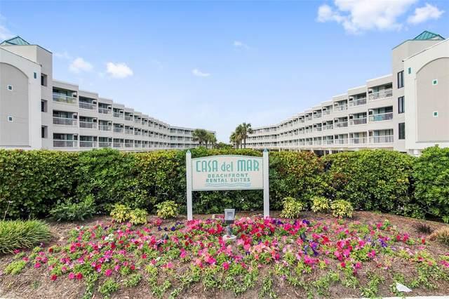 6102 Seawall Boulevard #122, Galveston, TX 77551 (MLS #44736462) :: My BCS Home Real Estate Group