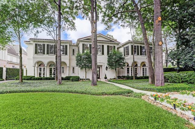 8602 Stable Crest Boulevard, Houston, TX 77024 (MLS #44736780) :: Texas Home Shop Realty