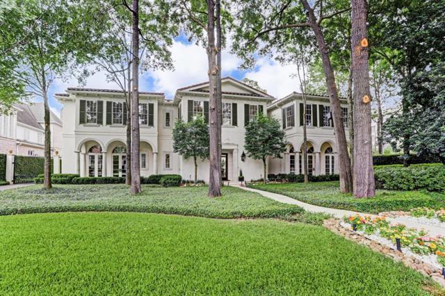 8602 Stable Crest Boulevard, Houston, TX 77024 (MLS #44736780) :: Magnolia Realty