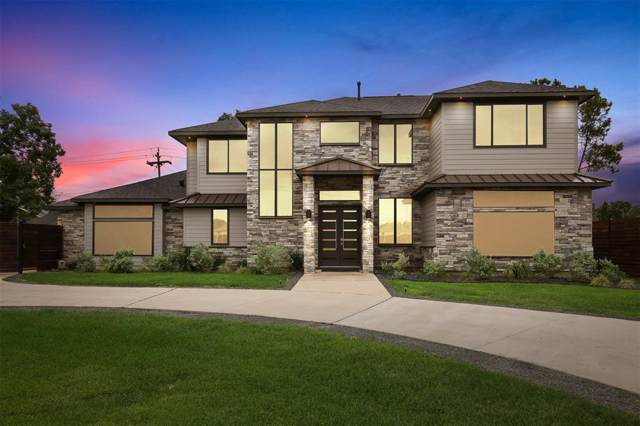 9209 Emnora Lane, Houston, TX 77080 (MLS #44754075) :: Texas Home Shop Realty