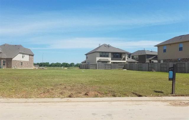 9023 Clearwater Ranch Lane, Richmond, TX 77407 (MLS #44757042) :: Christy Buck Team