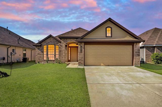 1970 Briar Grove Drive, Conroe, TX 77301 (MLS #44773548) :: Magnolia Realty