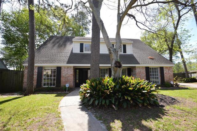 5606 Goettee Circle, Houston, TX 77091 (MLS #44785363) :: Texas Home Shop Realty