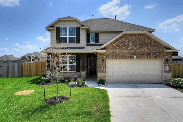 16503 Winchester Grove Lane, Hockley, TX 77447 (MLS #44785555) :: The SOLD by George Team