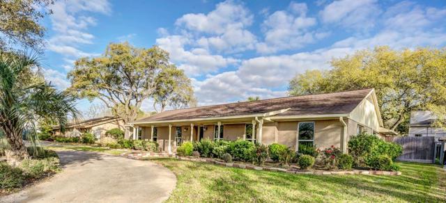 4934 N Braeswood Boulevard, Houston, TX 77096 (MLS #4480068) :: Texas Home Shop Realty