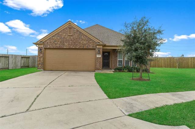 4210 Brightridge Court, Rosenberg, TX 77471 (MLS #44803168) :: NewHomePrograms.com LLC