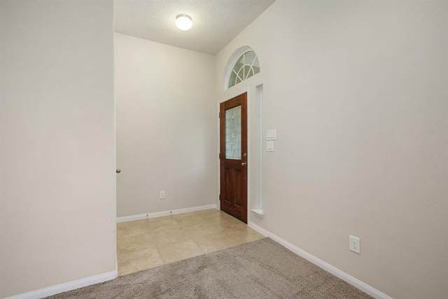 3203 Pine Hollow Circle, Montgomery, TX 77356 (MLS #44809729) :: Ellison Real Estate Team