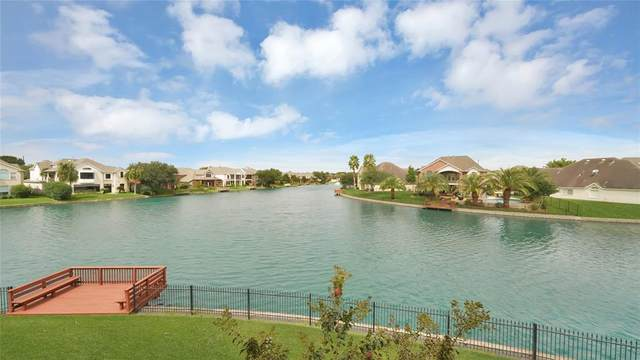 6026 Stratford Gardens Drive, Sugar Land, TX 77479 (MLS #44822226) :: The Heyl Group at Keller Williams