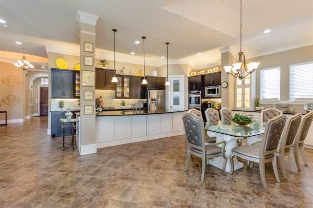 2522 Big Vine Court, Missouri City, TX 77459 (MLS #44852607) :: Phyllis Foster Real Estate