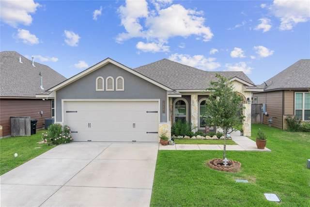 15487 Baker Meadow Loop, College Station, TX 77845 (MLS #44886012) :: Texas Home Shop Realty