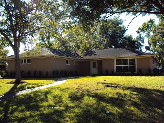 5675 Hazen Street, Houston, TX 77081 (MLS #44901249) :: Giorgi Real Estate Group