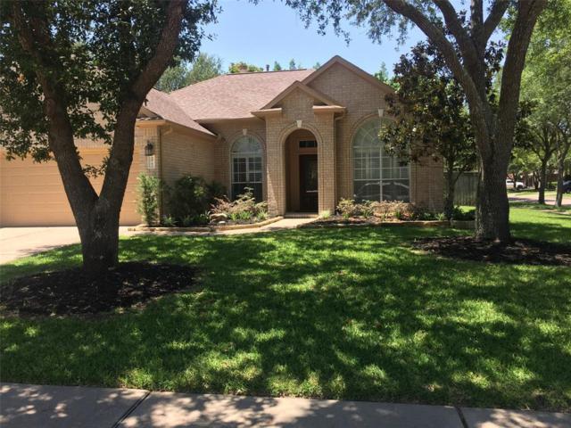 20702 Cottondale Court, Katy, TX 77450 (MLS #44909031) :: Oscar Fine Properties