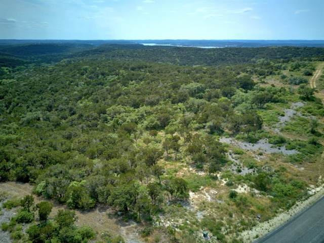Lot 19 Private Road 2775, Mico, TX 78056 (MLS #44927939) :: Michele Harmon Team