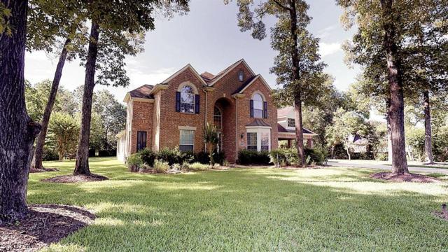 1103 Granite Pass, Conroe, TX 77304 (MLS #44929970) :: Magnolia Realty