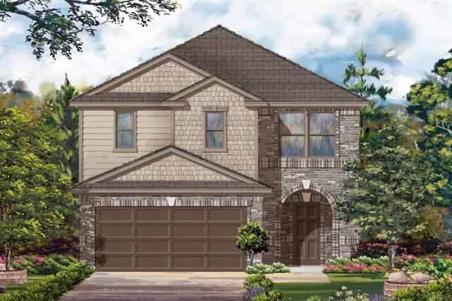 11619 Gray Alder Drive, Houston, TX 77038 (MLS #44932452) :: Giorgi Real Estate Group
