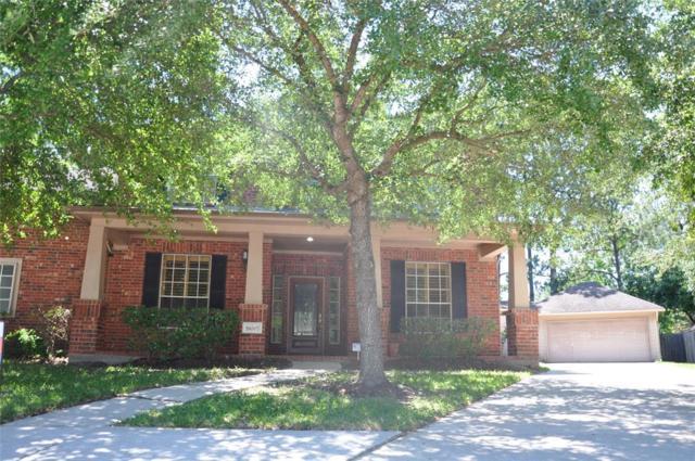 18007 Trellis Estates Court, Cypress, TX 77429 (MLS #44934876) :: See Tim Sell