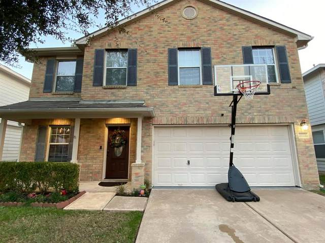20915 Banyan Crest Lane, Katy, TX 77449 (MLS #44949056) :: Michele Harmon Team