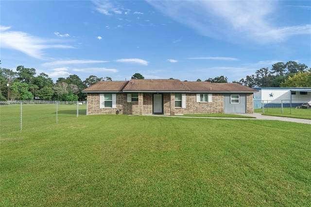 21057 Dunn, New Caney, TX 77357 (MLS #44956269) :: Caskey Realty