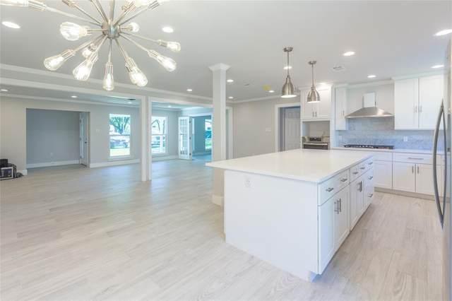 5206 Jason Street, Houston, TX 77096 (MLS #44962276) :: Ellison Real Estate Team