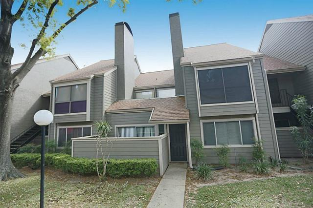 6601 Sands Point Dr, Houston, TX 77074 (MLS #44964213) :: Lion Realty Group / Exceed Realty