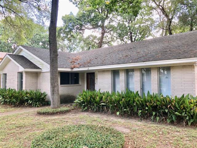 906 Autumn Oaks Drive, Houston, TX 77079 (MLS #44978462) :: NewHomePrograms.com LLC