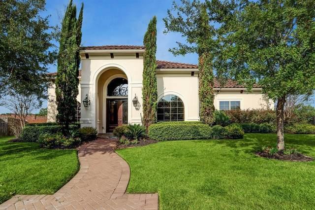15714 Shoalwater Lane, Houston, TX 77070 (MLS #44978877) :: Michele Harmon Team