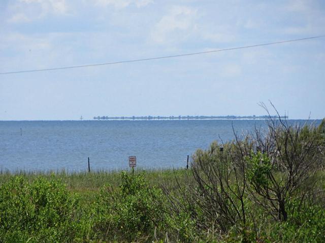 22418 Bay Vista, Galveston, TX 77554 (MLS #44999848) :: Giorgi Real Estate Group