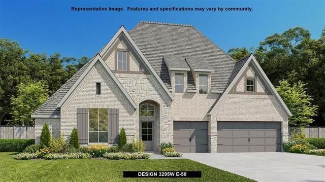 28815 Ally Lynn Way, Katy, TX 77494 (MLS #4500798) :: The Property Guys