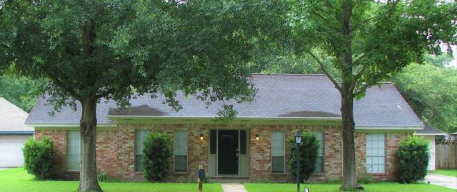 13011 Bexhill Drive, Houston, TX 77065 (MLS #45027553) :: Christy Buck Team
