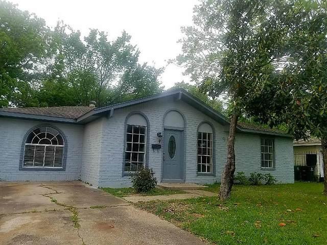 9619 Cibolo Street, Houston, TX 77013 (MLS #45042418) :: Michele Harmon Team
