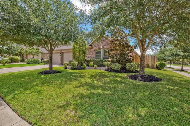 14902 Whispy Green Ct, Cypress, TX 77433 (MLS #45043529) :: Giorgi Real Estate Group