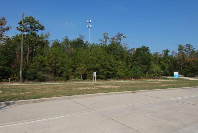 000- W Lake Houston Parkway, Humble, TX 77346 (MLS #45057458) :: Michele Harmon Team