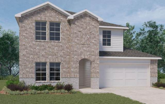 15020 Monserrat Court, Conroe, TX 77304 (MLS #45066574) :: Phyllis Foster Real Estate
