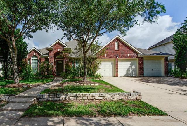 24018 Seventh Heaven, Katy, TX 77494 (MLS #45069073) :: Magnolia Realty
