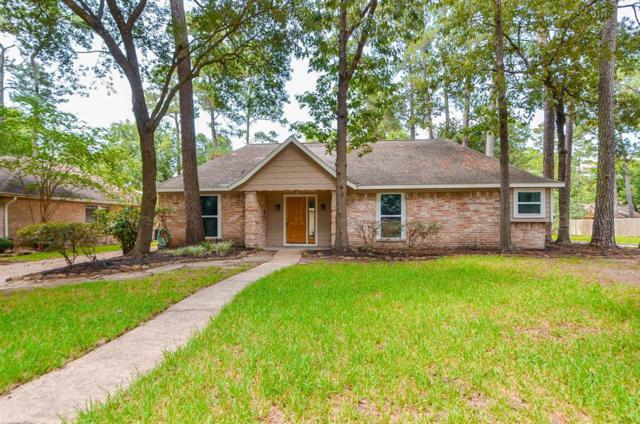 1967 Shadow Rock Drive, Houston, TX 77339 (MLS #45070312) :: Giorgi Real Estate Group