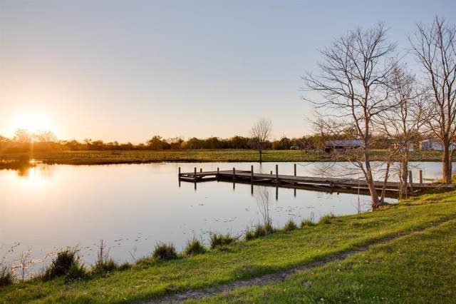 6705 Deep Well Road, Bryan, TX 77808 (MLS #45088685) :: Texas Home Shop Realty