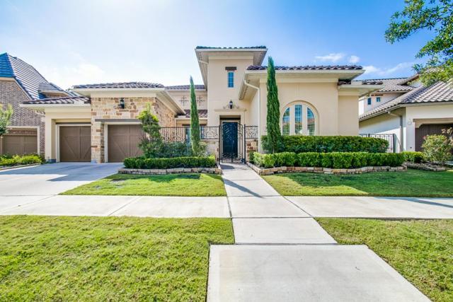 3826 Sundance Hill Lane, Sugar Land, TX 77479 (MLS #45095199) :: See Tim Sell