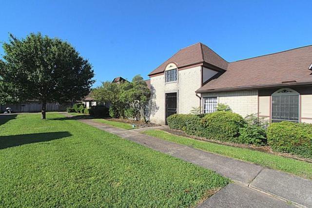 12139 Sharpview Drive, Houston, TX 77072 (MLS #45105554) :: Christy Buck Team