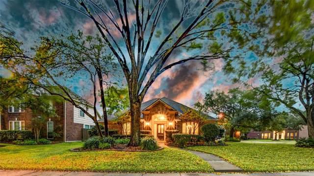 9302 Tascosa Lane, Houston, TX 77064 (MLS #4515957) :: Texas Home Shop Realty