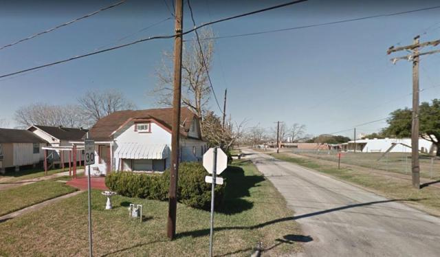 323 N Outlar Street, Wharton, TX 77488 (MLS #45169696) :: Texas Home Shop Realty