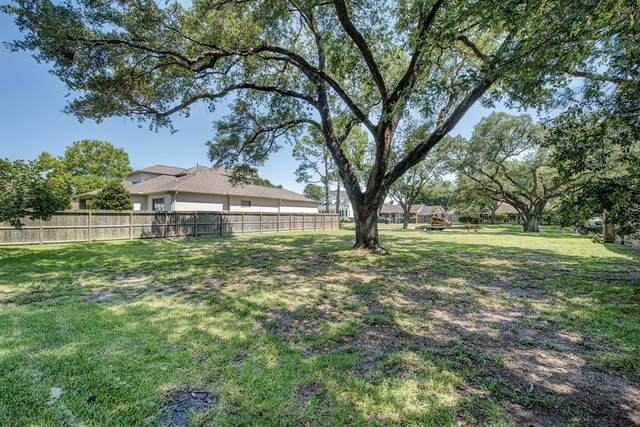 4907 Valkeith Drive, Houston, TX 77096 (MLS #45175242) :: The SOLD by George Team