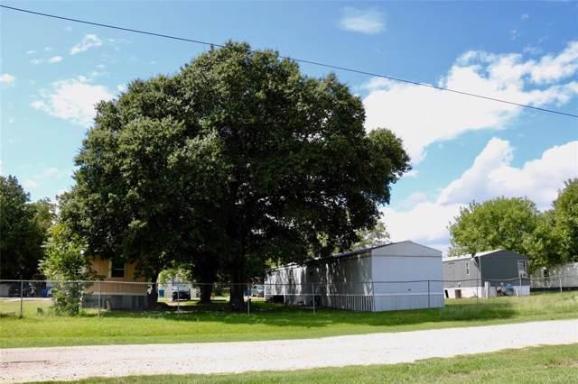 600 Brosig Avenue, Navasota, TX 77868 (MLS #45179375) :: Texas Home Shop Realty