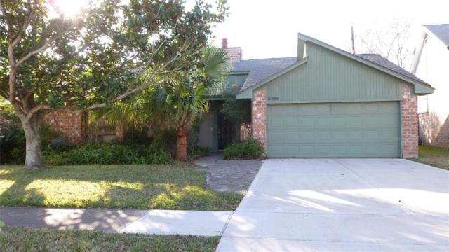 2726 Mesquite Drive, Sugar Land, TX 77479 (MLS #45182220) :: Texas Home Shop Realty